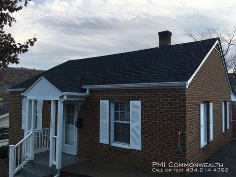 Photo of 1110 Altavista Ave, Charlottesville, VA 22902