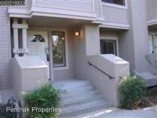 Photo of 1747 Geary Rd, Walnut Creek, CA 94597