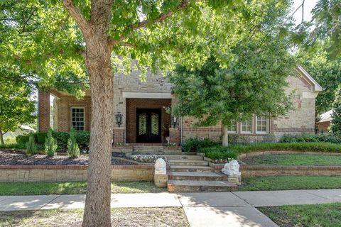 Photo of 6710 Vines Ct, Colleyville, TX 76034