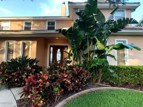 Photo of 1647 Riverside Dr, Holly Hill, FL 32117