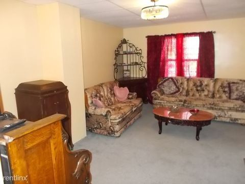Photo of 628 Center St, Jim Thorpe, PA 18229