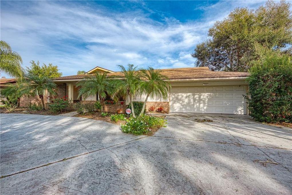 3781 Countryside Rd Sarasota, FL 34233