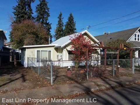 Photo of 1274 Nandina St, Sweet Home, OR 97386