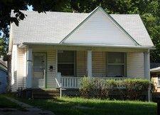 Photo of 1219 W 1st Ave, Topeka, KS 66606