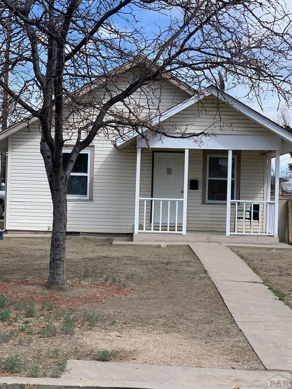 2732 Cascade Ave Pueblo Co 81003 Realtor Com