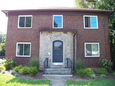 Photo of 5824 Montgomery Rd Apt 2, Cincinnati, OH 45212