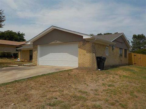 Photo of 1469 Laura Ln, Dallas, TX 75241