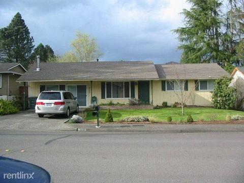 Photo of 8705 Sw Avery St, Tualatin, OR 97062