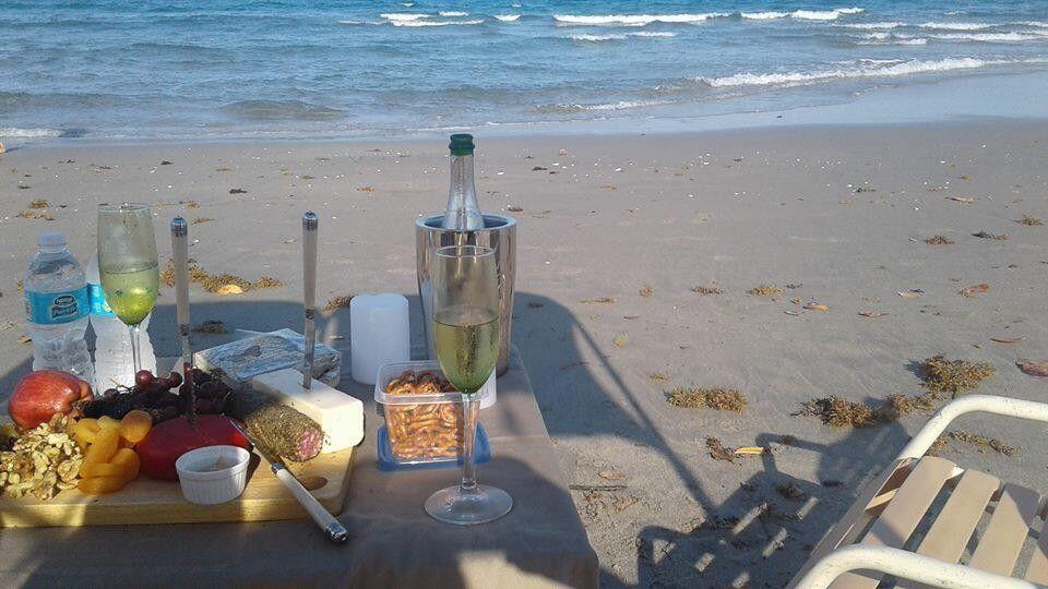 3700 S Ocean Blvd Apt 1206 Highland Beach, FL 33487