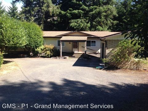 Photo of 63352 Sierra Rd, Coos Bay, OR 97420