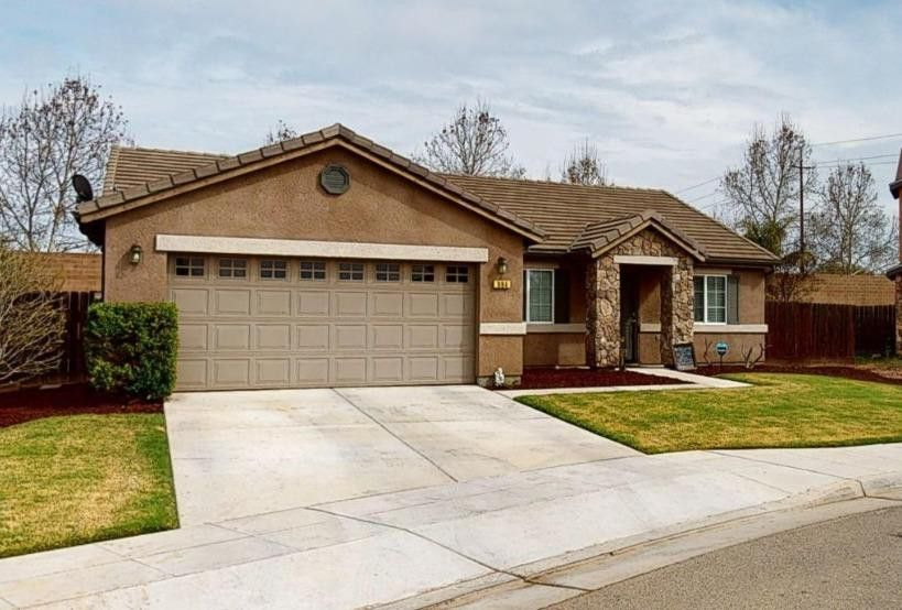 994 S Linda Ln Fresno, CA 93727