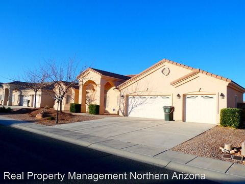 Photo of 2101 Buena Vista Dr, Kingman, AZ 86401