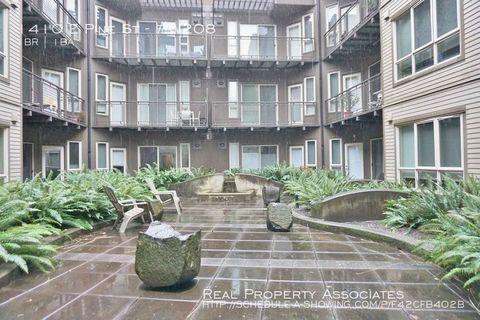Photo of 1410 E Pine St Unit W208, Seattle, WA 98122