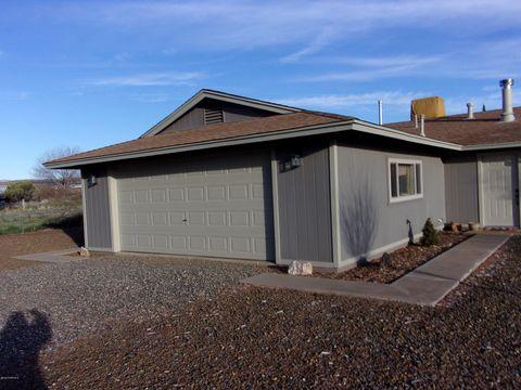 Photo of 17270 E Peach Tree Rd, Mayer, AZ 86333