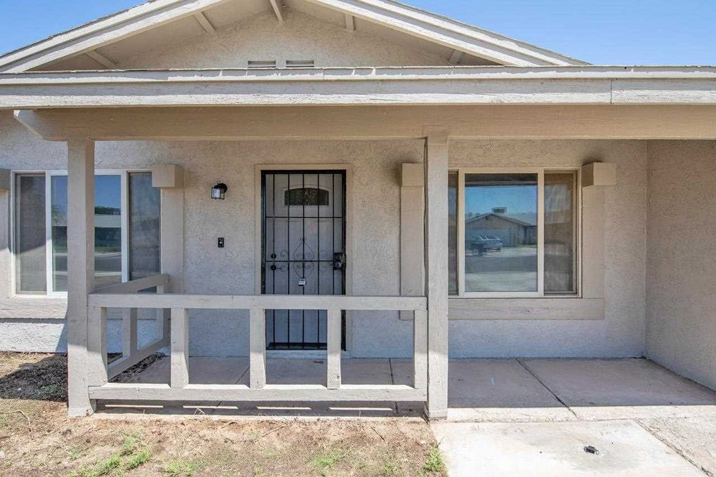 2707 S 17th Ave Yuma, AZ 85364