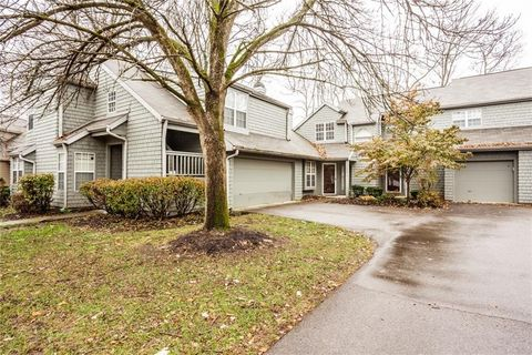 clearwater indianapolis in real estate homes for sale realtor com rh realtor com