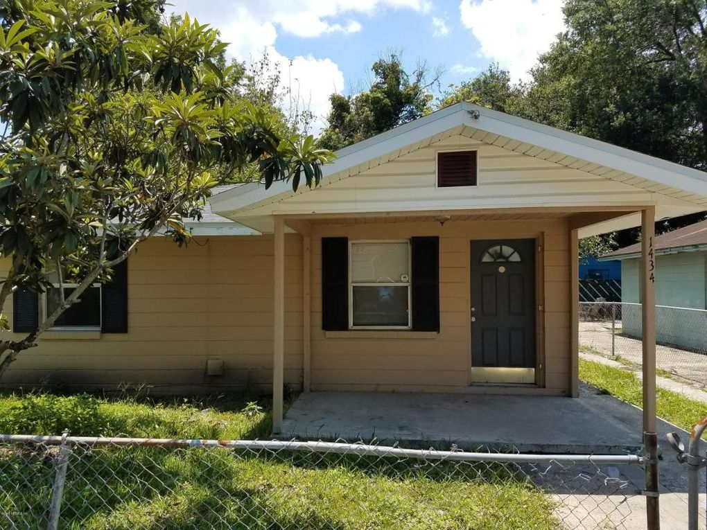 Image result for 1434 E 24th Street, 32206