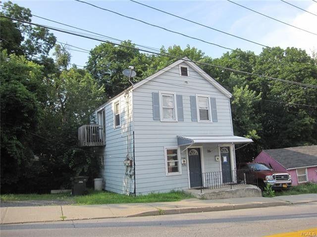26 Mountain Ave, Highland, NY 10928