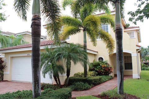 8951 Morgan Landing Way, Boynton Beach, FL 33473