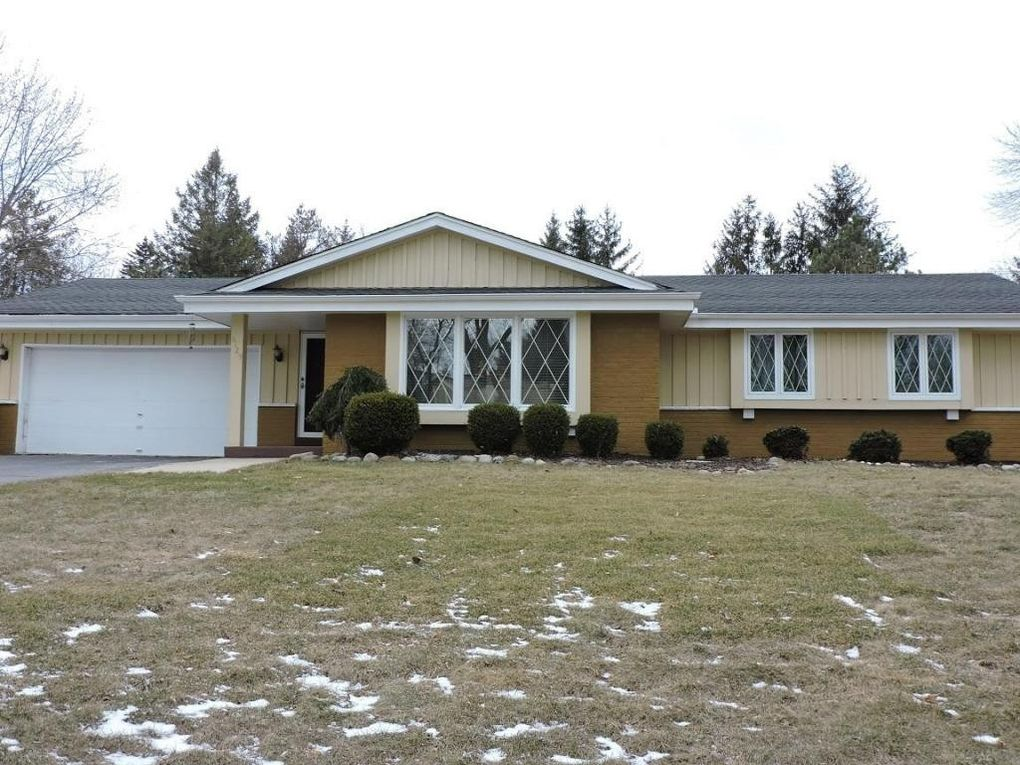 Brown County Wi Property Sale Records