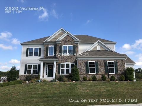 Photo of 2229 Victoria Pl, Olney, MD 20832