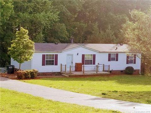 Bessemer City Nc Real Estate Bessemer City Homes For