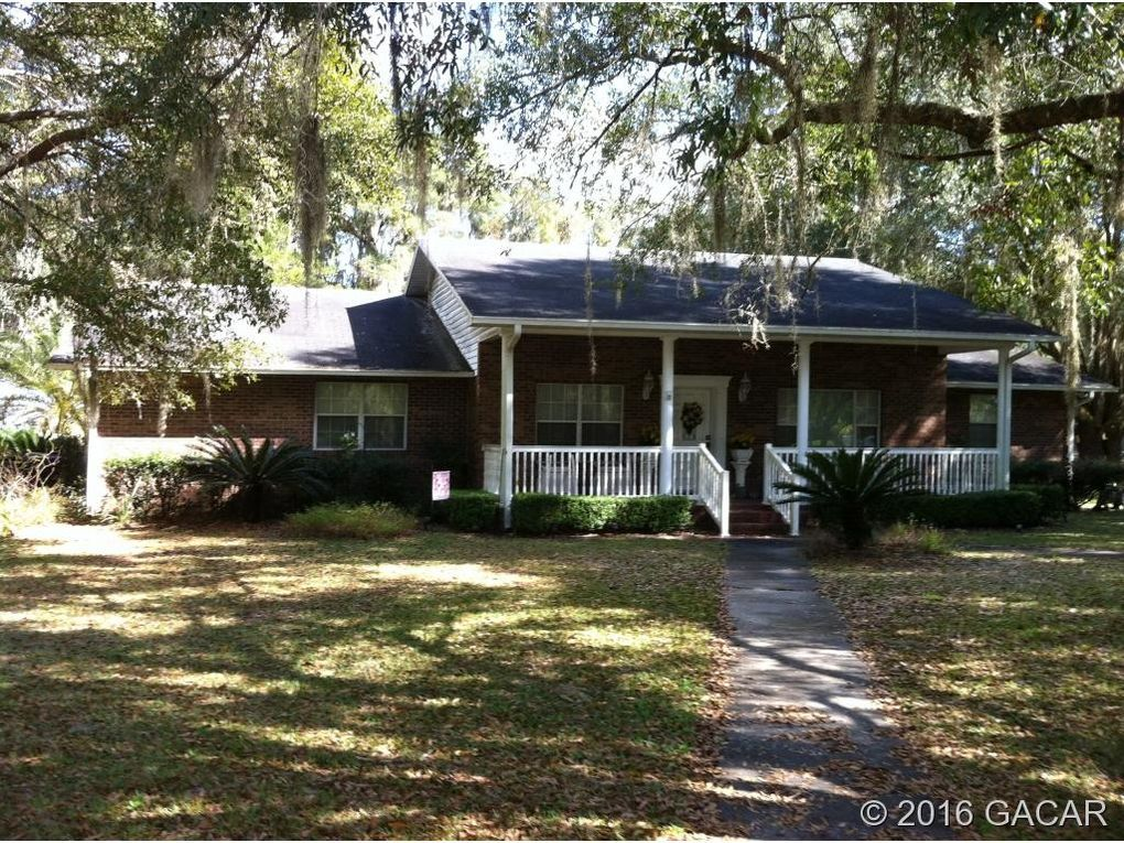 High Springs Property Appraiser