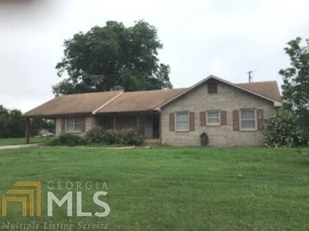 Photo of 4225 River Rd, Manchester, GA 31816