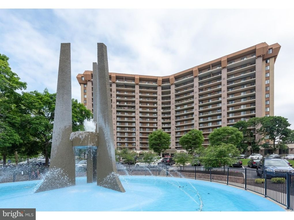 11511 Valley Forge Cir Unit 15 K, King of Prussia, PA 19406