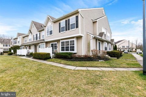 Photo of 3708 Buxmont Rd, Marlton, NJ 08053