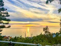1901 Ocean Way Laguna Beach Ca 92651