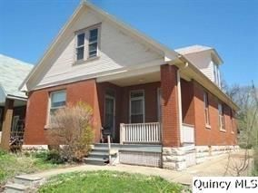 624 n 5th st quincy il 62301 home for sale real