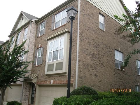 Photo of 5741 Pine Oak Dr, Peachtree Corners, GA 30092