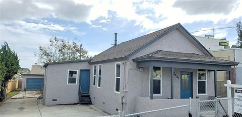 92113 real estate homes for sale realtor com rh realtor com