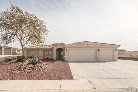 Photo of 6536 S Mystic Ave, Mohave Valley, AZ 86440