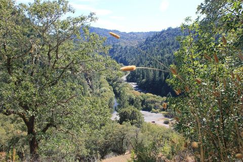 Photo of Covelo Rd, Covelo, CA 95428