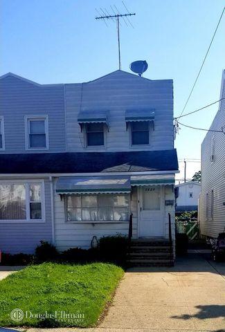 Photo Of 1621 E 36th St Brooklyn Ny 11234