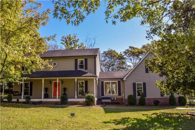 1610 anderson rd hendersonville tn 37075 home for sale
