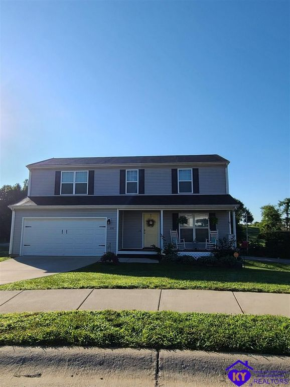 105 Dewberry Ct Elizabethtown Ky 42701 Realtor Com