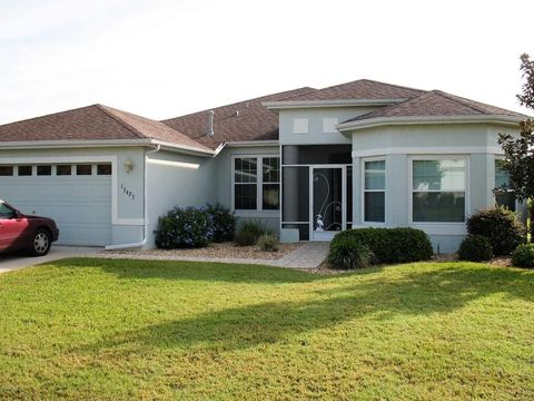 15425 Sw 14th Avenue Rd, Ocala, FL 34473