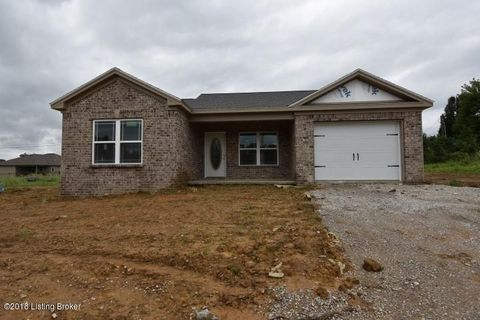 Photo of 11 Lynn Dr, Lawrenceburg, KY 40342