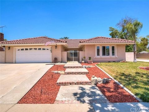 page 9 upland ca real estate homes for sale realtor