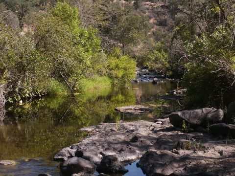 Photo of 291 Acres Hyrax Rd, Millville, CA 96062