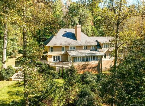 North Asheville Asheville Nc Real Estate Homes For Sale
