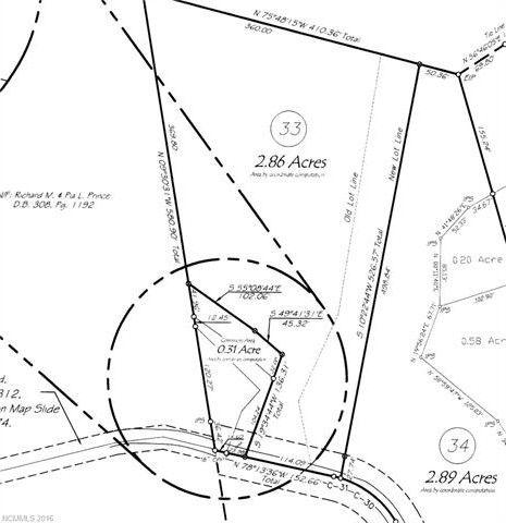 Rambling Creek Rd Tryon Nc 28782 Realtor Com