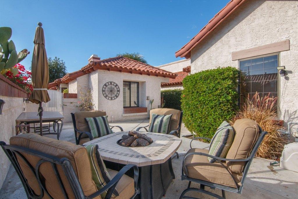 105 Avellino Cir Palm Desert Ca, Outdoor Patio Furniture Palm Desert Ca