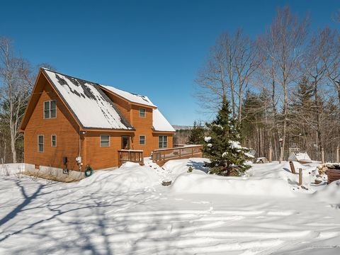 Photo of 68 Littlefield Rd, Stoneham, ME 04231