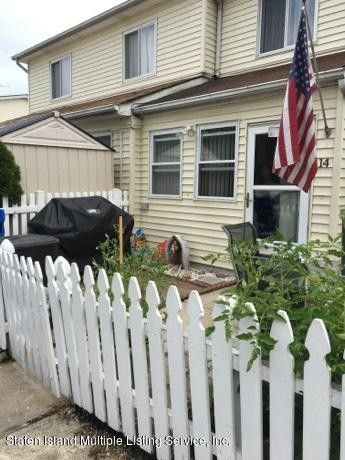 Monahan Ave Staten Island Mls