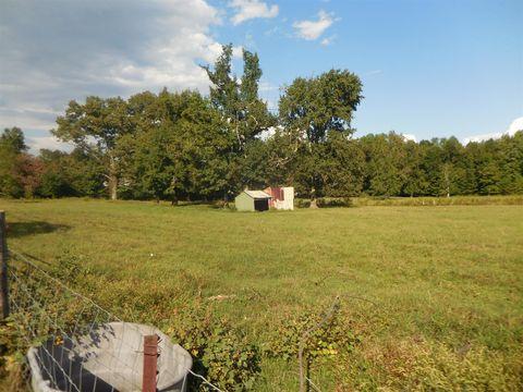 fayetteville tn land for sale real estate realtor com rh realtor com
