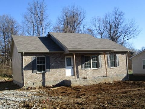 Photo of 117 Mc Gowan Ave, Bardstown, KY 40004